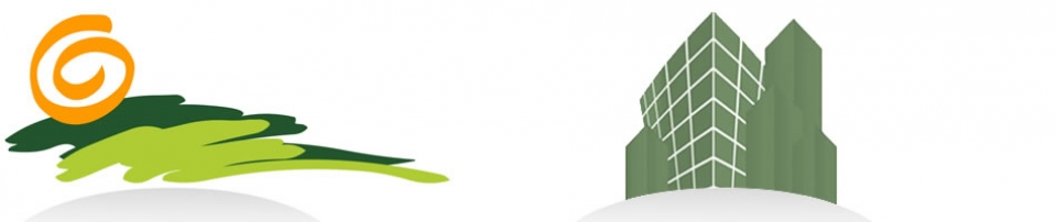 Консултации за покупко-продажба на недвижими имоти